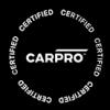 carpro-black11